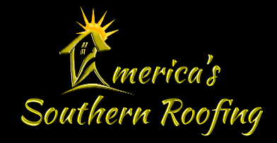 Roofing Contractor in Albemarle North Carolina | America's Southern Roofing